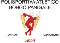 Nuovo logo della Polisportiva Atletico Borgo Panigale
